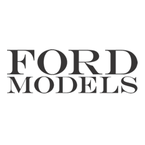 Ford Modeling